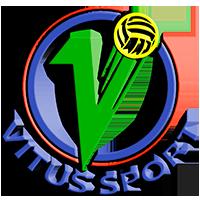 Fanshop-MG-Logo